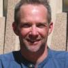 Craig Ohare